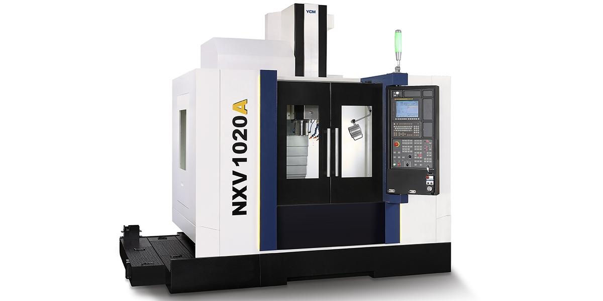NXV1020A