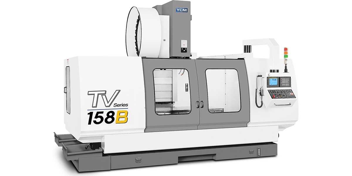 TV158B