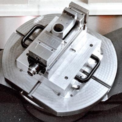 RS605 Single - - INFO