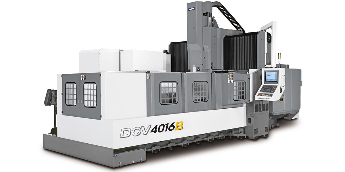 DCV4016B - INFO