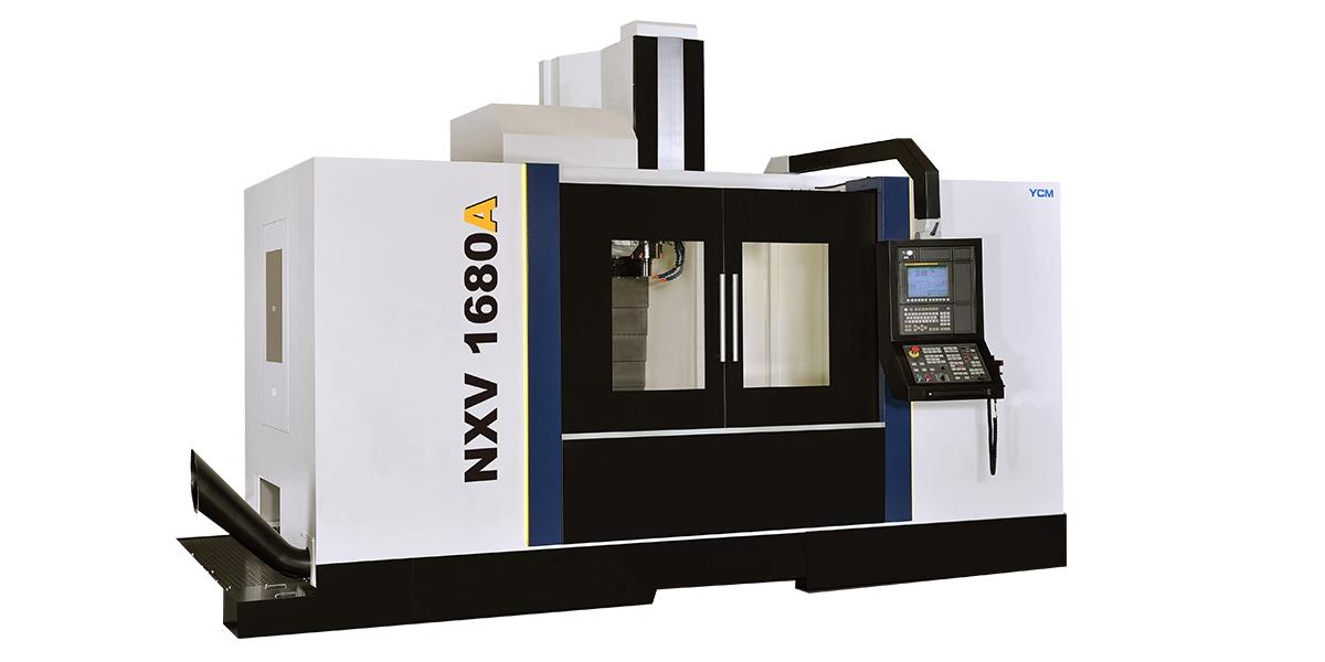 NXV1680A