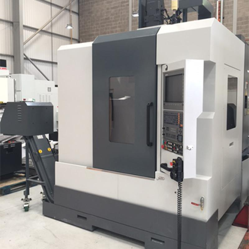 Used Machine Of The Week - Now Sold!