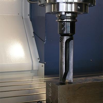 DCV3016B - INFO