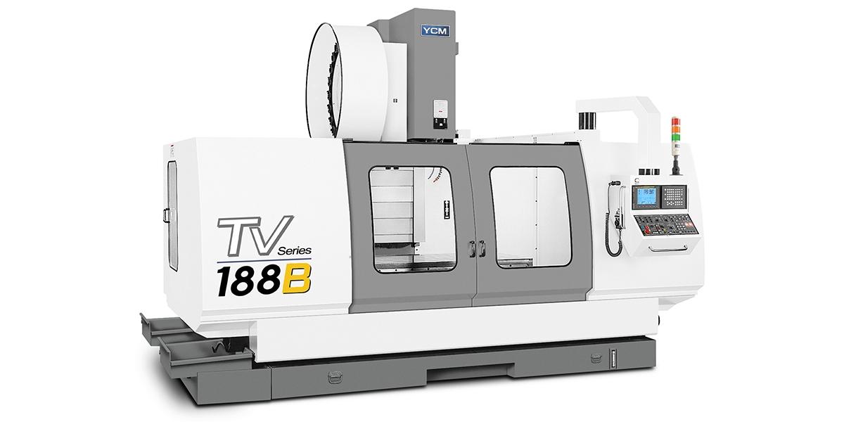 TV188B