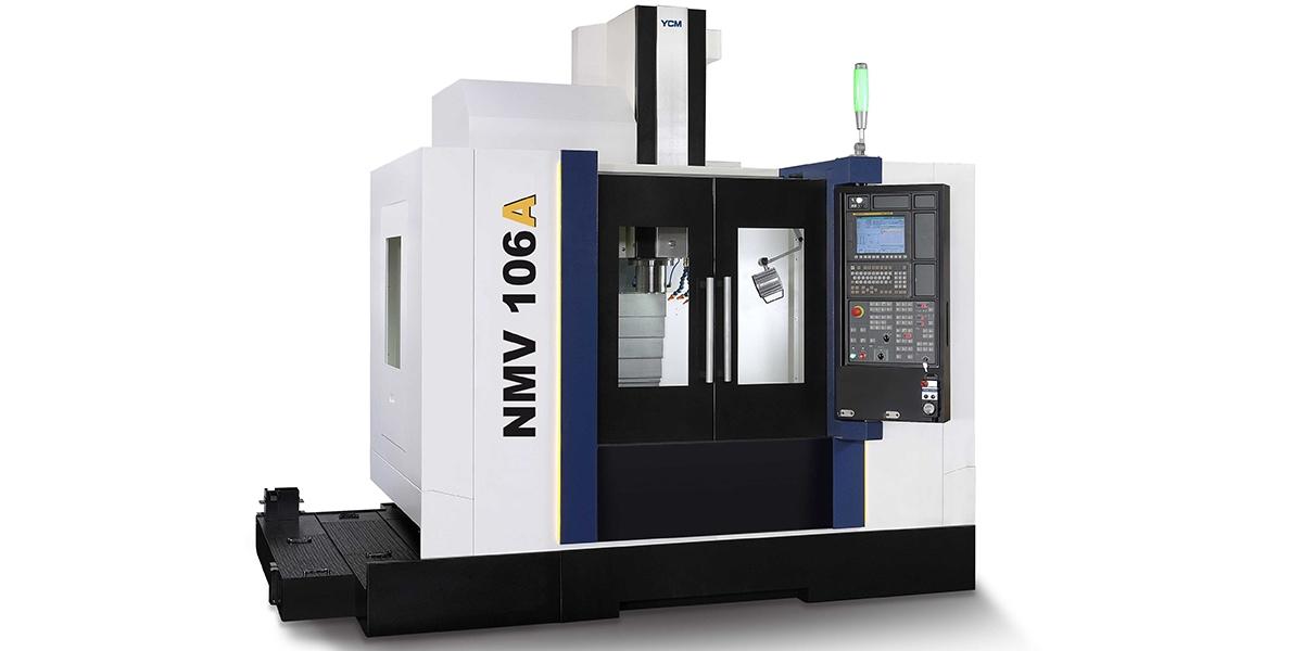 NMV106A