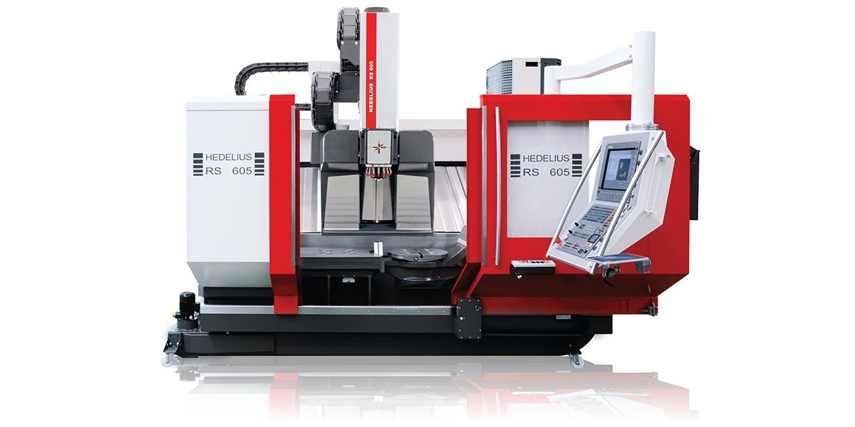RS605 K - INFO