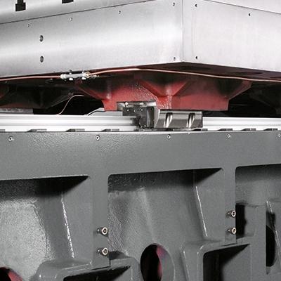DCV2012B - INFO