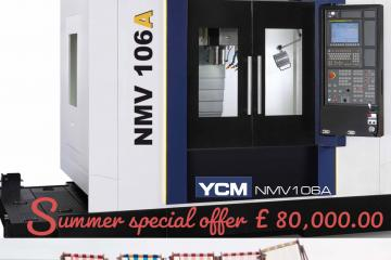 Summer Special Offer- NMV106A